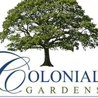 Colonial Gardens Memory Care Community of Fort Worth