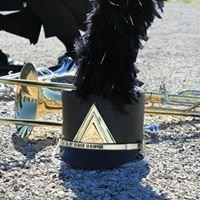 Canyon Lake Band Boosters