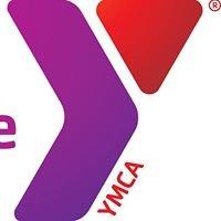 Hamilton Area YMCA Health & Well-Being