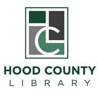 Hood County Library, TX
