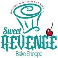 Sweet Revenge Bake Shoppe