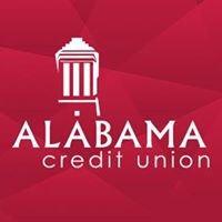 Alabama Credit Union