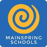 Mainspring Schools