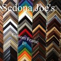 Sedona Joe's