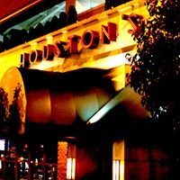 Houston's Restaurant (Kansas City)