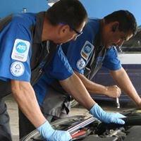 Mastercare Automotive