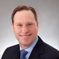 Allstate Insurance Agent: Travis Wiley