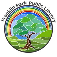 Franklin Park Public Library District