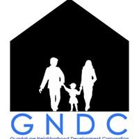 Guadalupe Neighborhood Development Corporation