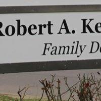 Robert Kester DDS Family Dentistry