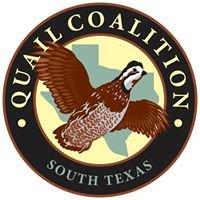 South Texas Quail Coalition