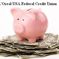 L'Oreal USA Federal Credit Union