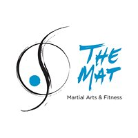 The Mat Martial Arts & Fitness