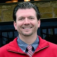 Matt Schomburg - State Farm Agent