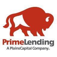 PrimeLending - 6th Street Austin