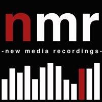 New Media Recordings