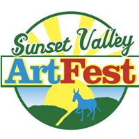 Sunset Valley ArtFest