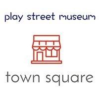 Play Street Museum Frisco