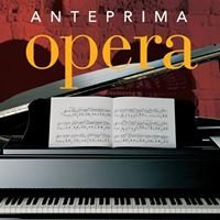 Anteprima Opera Verona