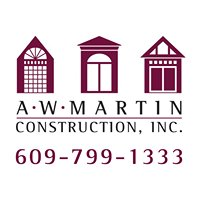 AW Martin Construction, Inc.