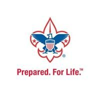 Capital Area District - Boy Scouts of America