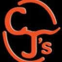 CJ's Catering - greater Austin, TX area