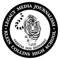 KC Legacy Media