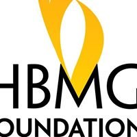 HBMG Foundation