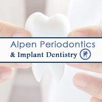 Alpen Periodontics & Implant Dentistry