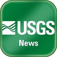 USGS News: Minerals