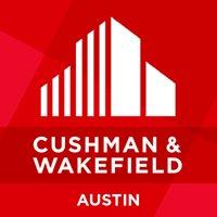 Cushman & Wakefield Austin