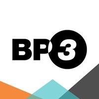 BP3 Global, Inc.