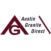 Austin Granite Direct