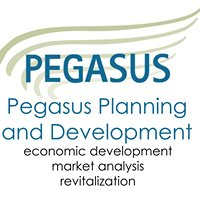 Pegasus Planning and Development