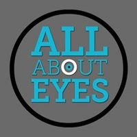 All About Eyes - Georgetown, TX