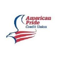 American Pride Credit Union