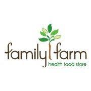 Family Farm Health Food Store