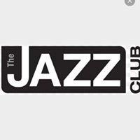 EP Jazz Exchange