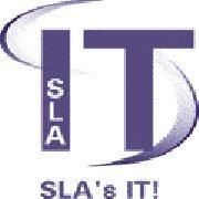 SLA Information Technology Division