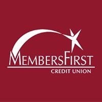 MembersFirst Credit Union