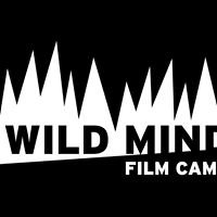 Wild Mind Film Camp