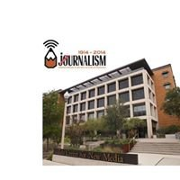 School of Journalism - University of Texas at Austin