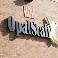 OpalStaff