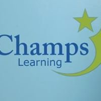 Champs Educational Services, LLC
