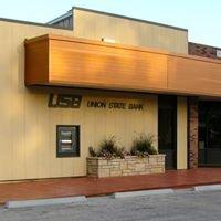 Union State Bank (Uniontown, KS)