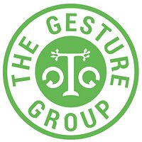 The Gesture Group