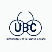 Undergraduate Business Council