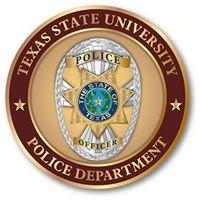 Texas State University Police
