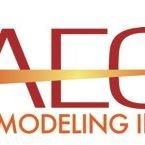 AEG Remodeling, Inc.