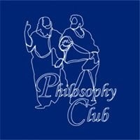 Augustana Philosophy Club